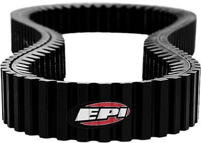 EPI SEVERE DUTY BELT ARCTIC CAT 1000 MODELS WE265012