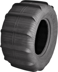 AMS SAND KING Tires