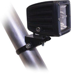 "RIGID - ROLL BAR MOUNT A-PILLAR 1.25"" pn# 42530 - planetrzr.com"
