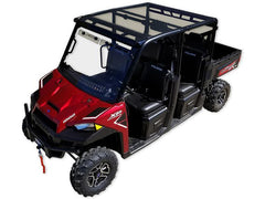 Polaris Ranger Full-Size Crew 2-PC Tinted Poly Roof