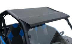 Polaris General 1000 Hard Roof