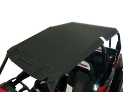 Polaris RZR 4 900/1000 Roof