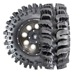 Interco Bogger UTV Tire