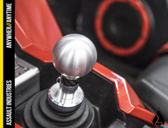 Assault Industries POLARIS SLINGSHOT GT SHIFT KNOB