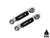 Assault Industries Adjustable Sway Bar End Links Kit