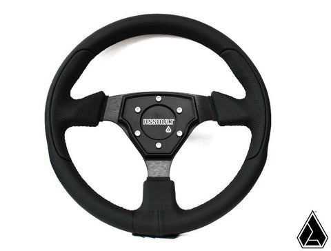 Assault Industries Steering Wheel Only for RZR 1000 XP/4 1000/TURBO - planetrzr.com