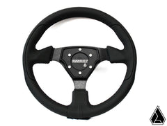 Assault Industries Steering Wheel Only for RZR 900 XP - planetrzr.com