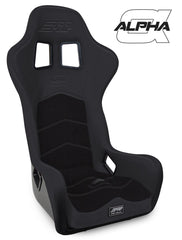 PRP Alpha Composite Seat – (4 Color Options)