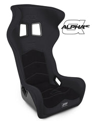 PRP Alpha HC Composite Seat – (4 Color Options)