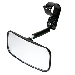 Seizmik Automotive Style Rearview Mirror-2″ and 1.875″ (w/shim)