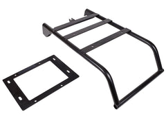PRP Can-Am Front Seat Mounts