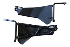 RZR interior door panels
