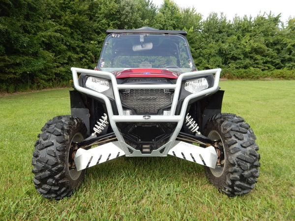 Axiom A-arm Guard Set for RZR S 800