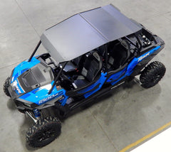 Axiom Roof, 4-seater for RZR XP4 1K