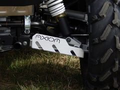 Axiom A-arm Guard Rear for 2015 RZR 900