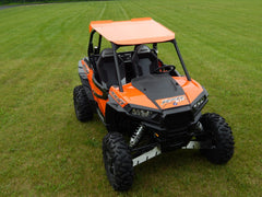 Axiom Roof,  2-seater for RZR XP 1000