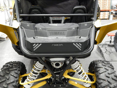 Axiom Tailgate for YXZ 1000R