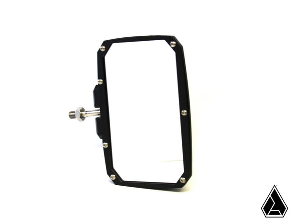 Assault Industries UTV MIRRORS - EXPLORER SERIES