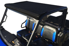 Polaris Ranger Roof-Full-Size w/Pro-Fit Cage