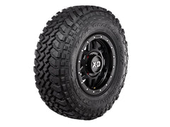 Nitto Trail Grappler SXS UTV Tire 15in 30x9.50R15LT