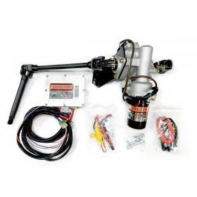 Emp Polaris Ace Power Steering