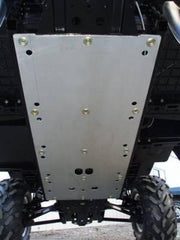 Emp Ranger Belly Skid Plate