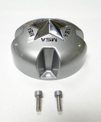 MSA-MSACAP (Bolt-On) Cap - planetrzr.com