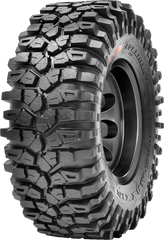 Maxxis Roxxzilla Tire 8ply rock crawler NEW! sizes and compounds