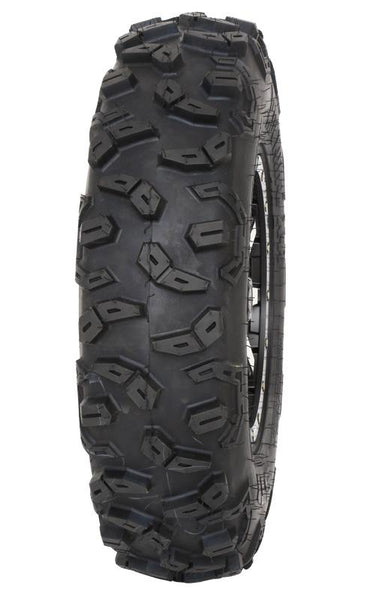 STI Roctane XR - Trail Tamers UTV Tires