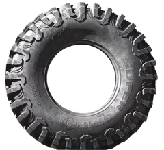 SUPERGRIP Canine K9 UTV Tires 27in 30in 32in 35in Standard & Intermediate Compound