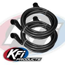 KFI UTV-WEK UTV Wire Extension Kit