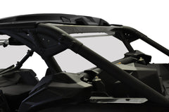 Can Am Maverick X3 GP Rear Windshield 77-2300-R