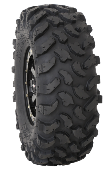 System 3 Off-Road XTR370 Radial UTV tires