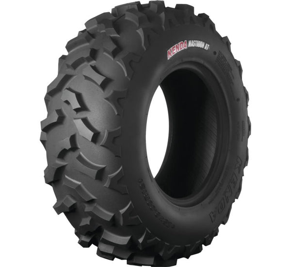 Kenda Mastodon AT K3203 UTV Tires