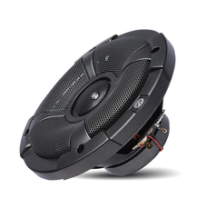"Powerbass XL-62SS 6.5"" PowerSports Full Range Speaker"