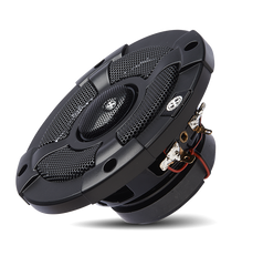 "Powerbass XL-42SS 4.5"" PowerSports Full Range Speaker"