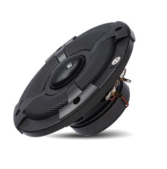 "Powerbass XL-52SS 5.5"" PowerSports Full Range Speaker"