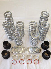 Shock Therapy-Dual Rate Spring Kit (DRS) S 900 2015 - planetrzr.com