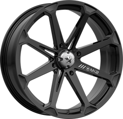 MSA M12 DIESEL UTV WHEELS buy at planetsxs and snyderpowersports