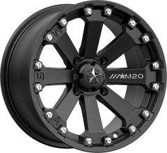 MSA M20 KORE UTV WHEELS buy at planetsxs and snyderpowersports