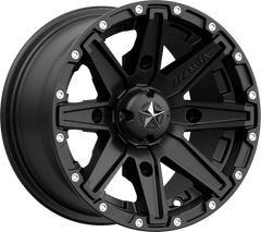 MSA M33 CLUTCH UTV WHEELS buy at planetsxs and snyderpowersports
