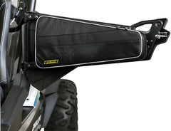 Nelson-Rigg RG-001U RZR Front Upper Door Bag Set
