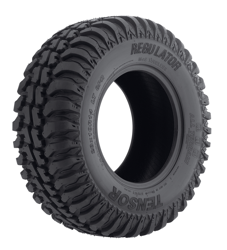 Tensor Regulator UTV Tire
