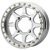 KMC XS236 Addict 2 LW 'Light Weight' Beadlock Machined UTV Wheel