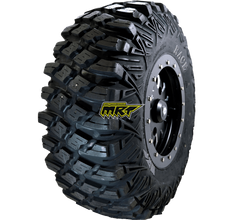 MRT Race UTV Tire