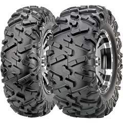 MAXXIS-Bighorn 2.0 - planetSXS.com