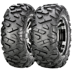 MAXXIS-Bighorn Radial - planetSXS.com