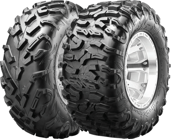 MAXXIS-Bighorn 3.0 - planetSXS.com