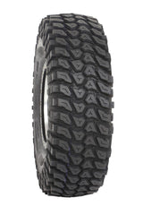 System 3 XCR350 X-Country Radial UTV Tires