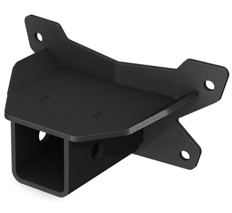 "KFI 2"" ATV Receiver Hitch Rear"